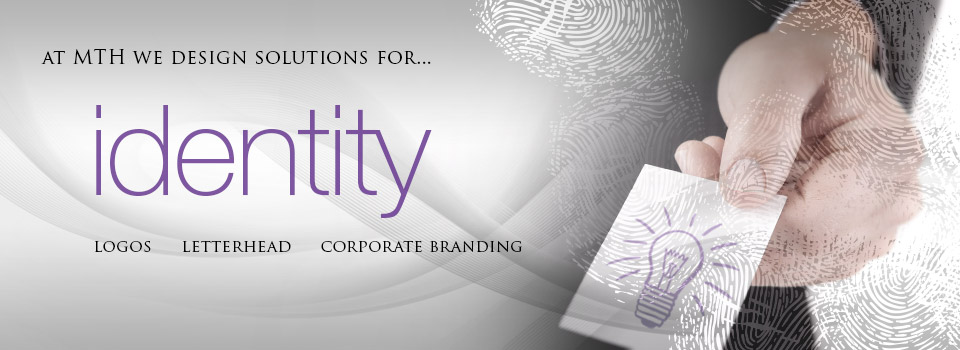 Identity Slide