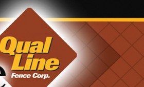 Qual Line Fence Corporation