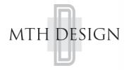 MTH Design